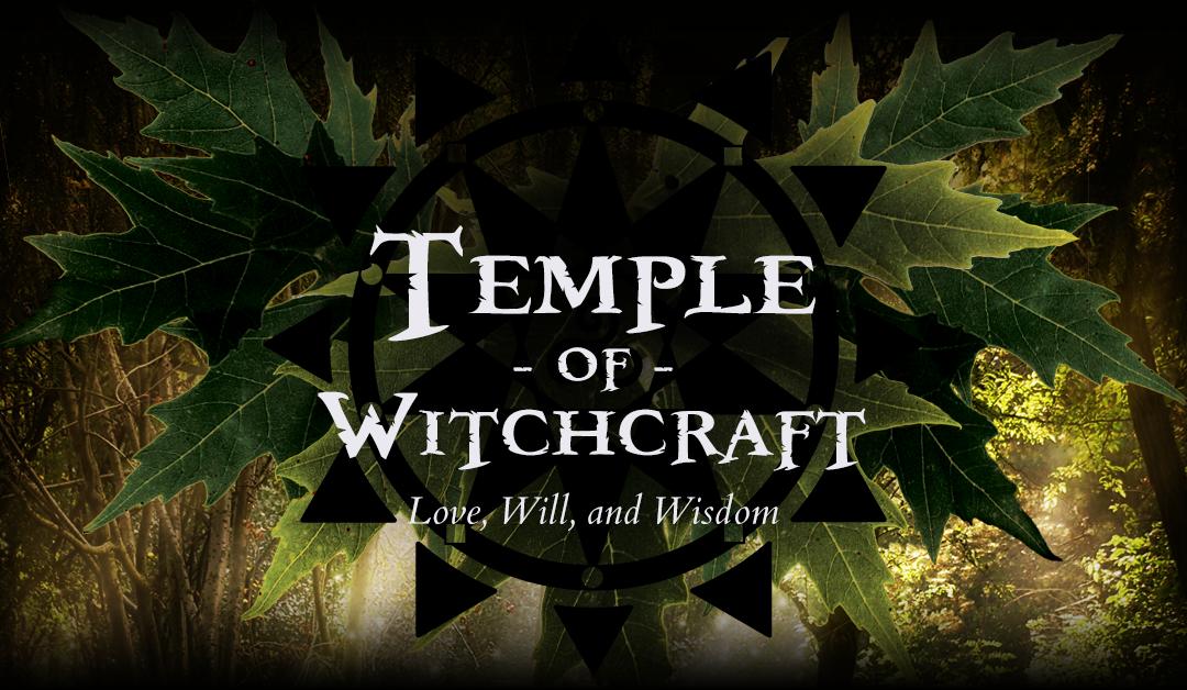 *VENDING EVENT* Templefest 2018!