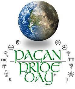 *VENDING EVENT* Southeastern Mass Pagan Pride Day